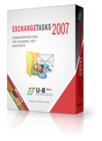 Exchange Tasks 2007 Premium Edition discount coupon