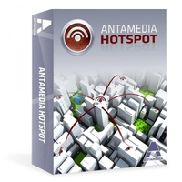 Hotspot Click – Image and Video Ads, Coupons, Surveys discount code