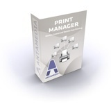 <p>Antamedia Print Manager is a centralized solution which helps you to monitor, control, restrict and audit user printing. It includes statistics, reporting, billing module, and it is suitable for both small and large businesses, Internet Cafes, Libraries, Schools, Universities, Law Firms, Governments.</p>