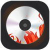 Cisdem DVDBurner for Mac – License for 2 Macs discount coupon