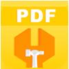 Cisdem PDFToolkit for Mac – License for 2 Macs discount coupon