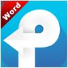 Cisdem PDFtoWordConverter for Mac – License for 2 Macs discount coupon
