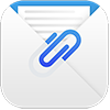 Cisdem WinmailReader for Mac – License for 2 Macs discount coupon