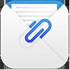 Cisdem WinmailReader for Mac - License for 2 Macs Screen shot