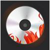 Cisdem DVDBurner for Mac – License for 5 Macs discount coupon