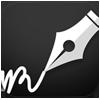 Cisdem PDFSigner for Mac – License for 5 Macs discount coupon