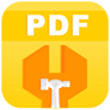 Cisdem PDFToolkit for Mac – License for 5 Macs discount coupon