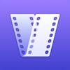 Cisdem VideoConverter for Mac – License for 2 Macs discount coupon