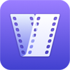 Cisdem VideoConverter for Mac – 1 Year License for 5 Macs discount coupon