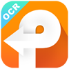 Discount code of Cisdem PDFConverterOCR for Mac - 1 Year License