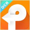 Cisdem PDFConverterOCR for Mac – 1 Year License discount coupon