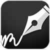 Cisdem PDFSigner for Mac - Single License coupon