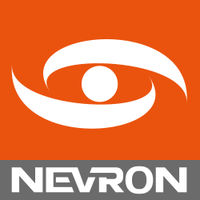 Nevron Vision for .NET Pro. + Subscription - 3