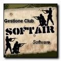 PowerAirSoft Gestione Softair Club (PRO) discount coupon