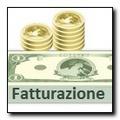 PowerFATT – Gestione fatture discount coupon