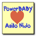 PowerBABY Professional – Gestione Asili Nido discount coupon