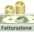 PowerFATT - Gestione fatture coupon