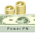 PowerPN - Gestione prima nota e bilancio