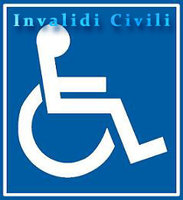 Gestione Invalidi Civili coupon code