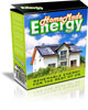 How To Make Energy discount coupon