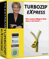 FileStream TurboZIP Express coupon code
