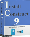 FileStream InstallConstruct 9 discount coupon