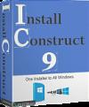 FileStream InstallConstruct 9 discount coupon