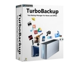 FileStream TurboBackup 9 discount coupon