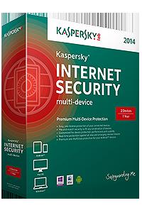 Kaspersky Total Security multi-device indirim kuponu kodu