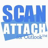 Scan& Attach discount coupon