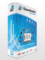 cheap VDownloader Plus