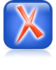 oXygen XML Editor Enterprise Floating (Concurrent) Screen shot