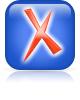oXygen XML Editor Professional Floating (Concurrent) Screen shot
