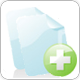 Virto Bulk Files Copy and Move Web Part for SharePoint 2007 coupon code