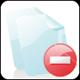 Virto Bulk File Delete Web Part for SharePoint 2010 coupon code