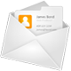 cheap Virto Incoming E-mail for Microsoft SharePoint 2010