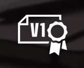 Virto ONE License for SP 2010/2013 annual billing discount coupon
