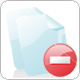 <p>Virto Bulk File Delete Web Part allows users to delete files from SharePoint  Libraries.</p>