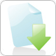 Virto Bulk File Download Web Part for SharePoint 2007 coupon code