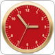 Virto Clock & Weather Web Part Pro for SP2007 coupon code