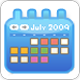 <h2>All Your SharePoint Events into Single View</h2> <p><strong>Virto Calendar enables users to view all of their events from different SharePoint lists in one single Calendar! </strong>Virto Ajax Calendar surpasses the existing <strong>SharePoint calendar</strong> view's functionality by allowing users to specify the list or view, color code the displayed items by category of events such as internal or external, view day, week, month, year, and Gantt view.</p>