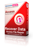 Recover Data for Access – Home User License discount coupon