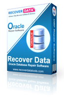 Recover Data for Oracle Database - Academic License