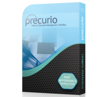 Precurio v4 (400 users | Annual) discount coupon