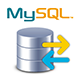 Mysql Database Dump discount coupon