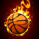Basketball Unity Game discount code