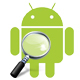 Android App Store Keyword Suggestions Script discount coupon
