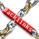 Backlinks Checker Script discount coupon