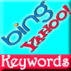 Bing Keyword Suggestion Script discount coupon