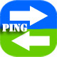 Blog Ping Service Script discount coupon